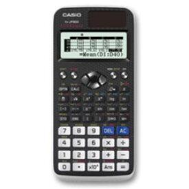 カシオ(CASIO) 関数電卓 CLASSWIZ 10桁 fx-JP900 高精細/日本語対応/表計算機能/パイ/階乗/ルート