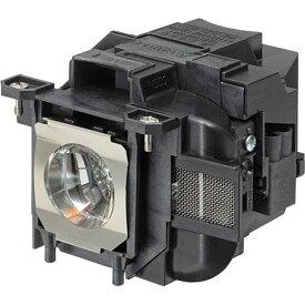 エプソン ELPLP88 交換用ランプ
