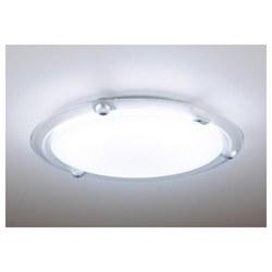 パナソニック HH-LC714A LEDシーリングライト 調光・調色タイプ 〜12畳 リモコン付