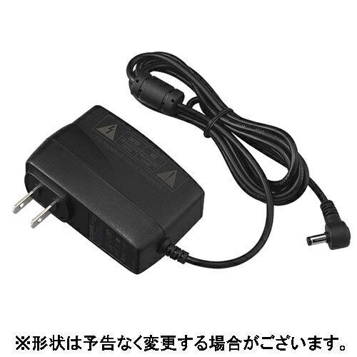 CASIO AD-E95100LJ キーボード用ACアダプター