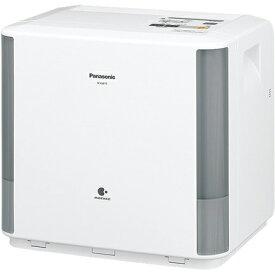 パナソニック FE-KXF15-W(ホワイト) ヒートレスファン式加湿器 木造和室25畳/プレハブ洋室42畳