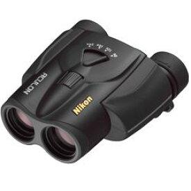 ニコン アキュロン T11 8-24x25(ブラック) 8〜24倍双眼鏡