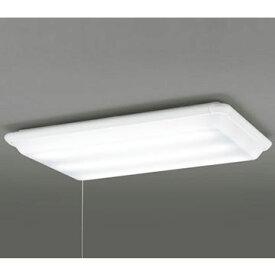オーデリック SH8147LD LEDシーリングライト キッチンライト 昼光色 〜6畳 リモコン無