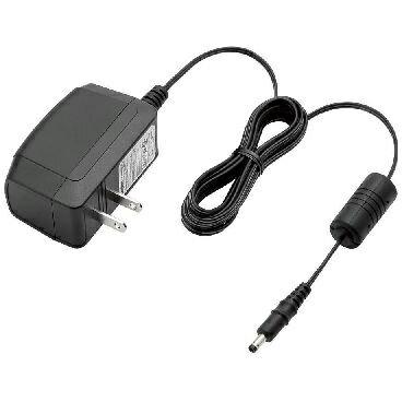 ロジテック LA-10W5S-10 ACアダプタ DVD/BDドライブ用