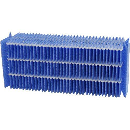 ダイニチ 抗菌気化フィルター 1個 H060517