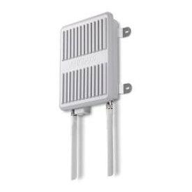 バッファロー WAPS-300WDP 無線LANアクセスポイント