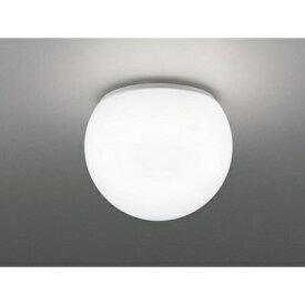 コイズミ BH15716CK LEDシーリングライト 調光・調色タイプ 〜8畳 リモコン付