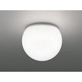 コイズミ(KOIZUMI) LEDシーリングライト 調光・調色タイプ 〜6畳 リモコン付 BH15717CK