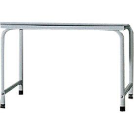 日立 DES-Y11-H(グレー) 衣類乾燥機用床置用スタンド