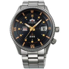 オリエント WV0021AA ワールド ステージ コレクション 機械式時計 (メンズ)