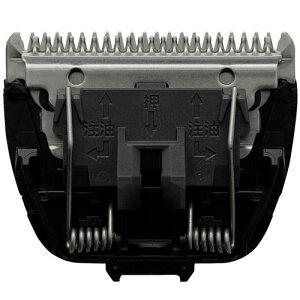 パナソニック ER9615 メンズヘアーカッター替刃