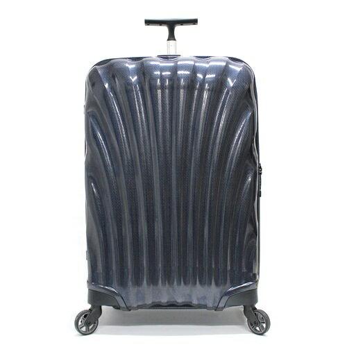 スーツケース Samsonite(サムソナイト) コスモライト3.0 スピナー69 ミッドナイトブルー 68L 2016年モデル 73350 1549
