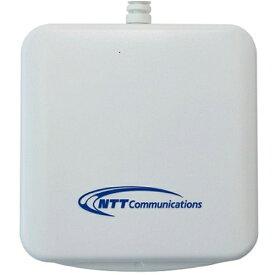 NTT-ME ACR39-NTTCom USB2.0 ICカードリーダライタ