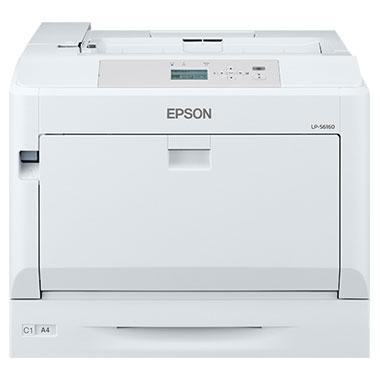 エプソン LP-S6160 カラーページプリンター A3対応