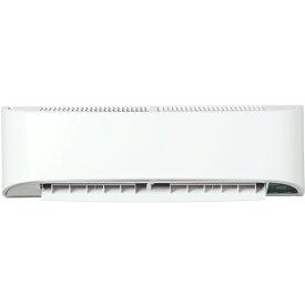 トヨトミ FC-W50-W(ホワイト) 壁掛けサーキュレーター リモコン付