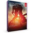 Adobe Premiere Elements 15 日本語 通常版 Win&Mac