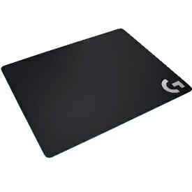 ロジクール Logicool G240T(ブラック) G240 クロス ゲーミング マウスパッド G240T e-sports(eスポーツ) ゲーミング(gaming)