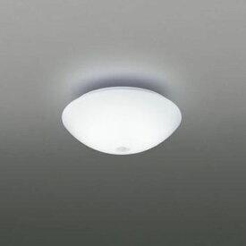 コイズミ BH13725S LEDシーリングライト リモコン無
