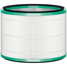 ダイソン Dyson Pure シリーズ交換用フィルター(HP/DP用) 1個