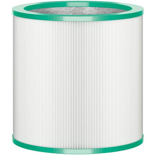 ダイソン Dyson Pure シリーズ交換用フィルター(AM/TP用) 1個