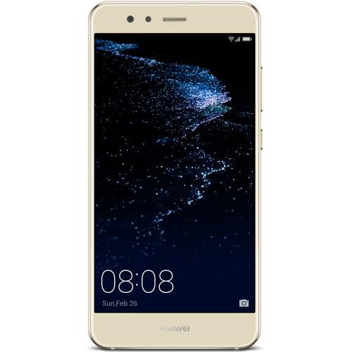 HUAWEI P10L/WAS-LX2J-GOLD(Platinum Gold) P10lite SIMフリー LTE対応 32GB