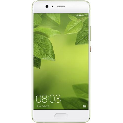 HUAWEI P10P/VKY-L29-GREEN(Greenery) P10 Plus SIMフリー LTE対応 64GB