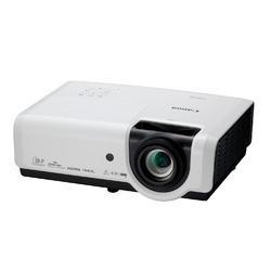 CANON LV-HD420 パワープロジェクター 4200lm FULL HD