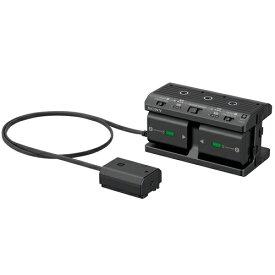ソニー NPA-MQZ1K マルチバッテリーアダプターキット