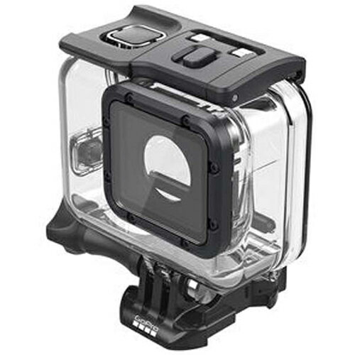 GoPro AADIV-001 ダイブハウジング for HERO5 ブラック