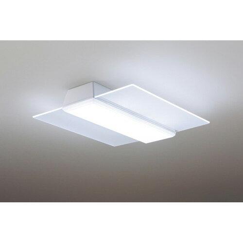 パナソニック HH-CC1285A LEDシーリングライト 調光・調色タイプ 〜12畳 リモコン付