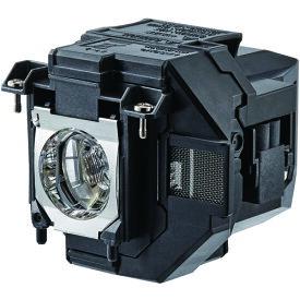 エプソン 交換用ランプ ELPLP96