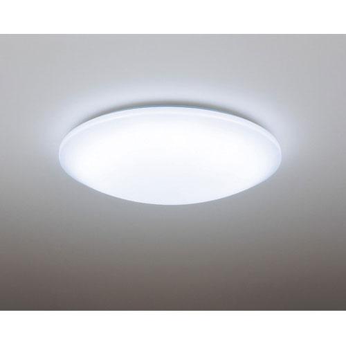 パナソニック HH-CC1234A LEDシーリングライト 調光・調色タイプ 〜12畳 リモコン付