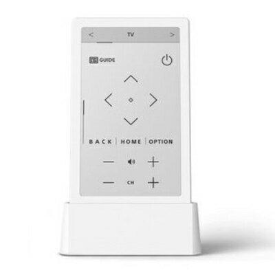 ソニー HUIS-100KC HUIS REMOTE CONTROLLER with CRADLE マルチリモコン+クレードルセット