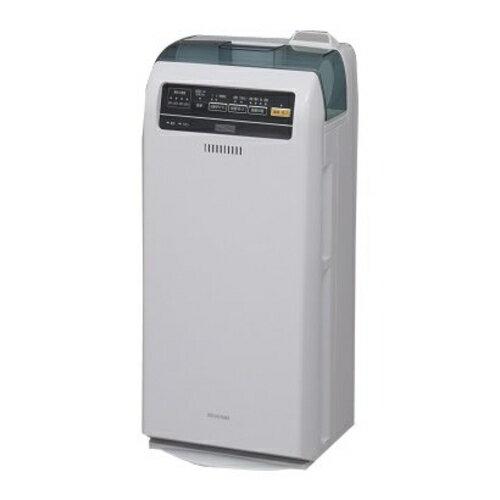 アイリスオーヤマ RHF-401 マイナスイオン搭載 加湿空気清浄機 空気清浄18畳/加湿10畳