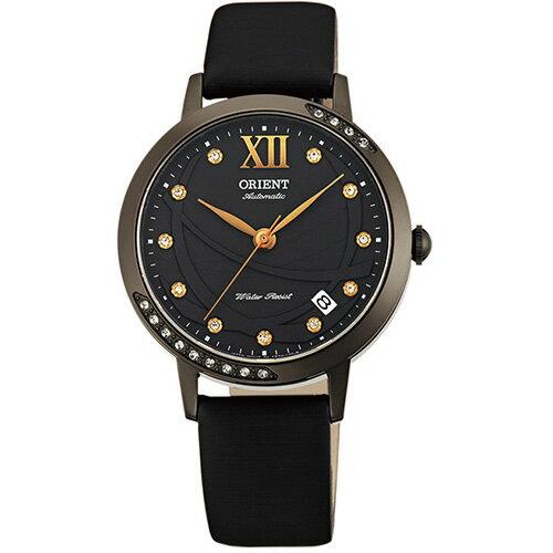オリエント SER2H001B0 機械式時計 (レディース)