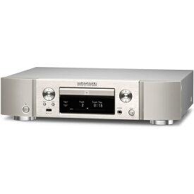 マランツ ND8006 ネットワークCDプレーヤー