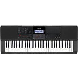 CASIO CT-X700 ベーシックキーボード 61鍵盤
