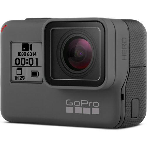 GoPro GoPro HERO 国内正規品 CHDHB-501-RW