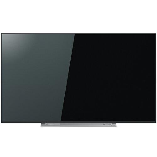 東芝 50M520X REGZA(レグザ) BS/CS4K内蔵液晶テレビ 50V型 HDR対応