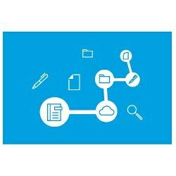 ゼロックス DocuWorks 9 ライセンス認証版/1ライセンス 基本パッケージ