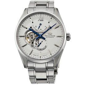オリエント RK-HJ0001S Orient Star コンテンポラリーコレクション 機械式時計 (メンズ)