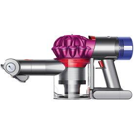 ダイソン HH11MH V7 Trigger ハンディクリーナー