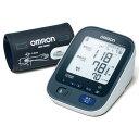 オムロン HEM-7511T 上腕式血圧計