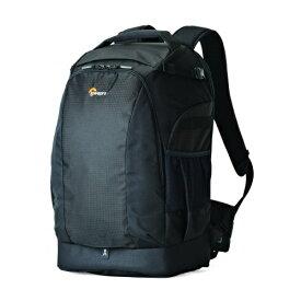 ロープロ LP37220-PKK(ブラック) フリップサイド 500AW II