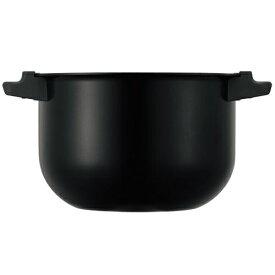 シャープ TJ-KN1-B ホットクック専用内鍋 KN-HW16D、KN-HT99B用