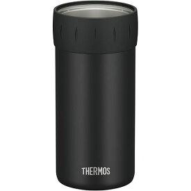 サーモス JCB-500-BK(ブラック) 保冷缶ホルダー 500ml缶用