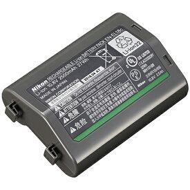 ニコン EN-EL18c Li-ionリチャージャブルバッテリー
