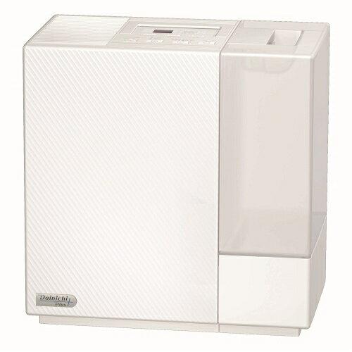 ダイニチ HD-RX918-W(クリスタルホワイト) RX ハイブリッド式加湿器 木造14.5畳/プレハブ24畳