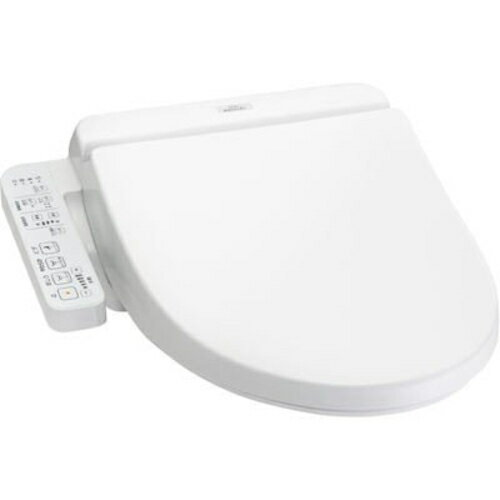 TOTO TCF8GK33#NW1(ホワイト) K ウォシュレット 貯湯式温水洗浄便座