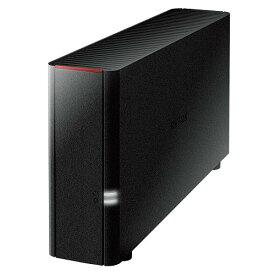 バッファロー LS210D0201G リンクステーション ネットワーク対応HDD 2TB